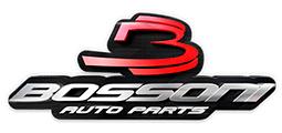 Bossoni Auto Parts