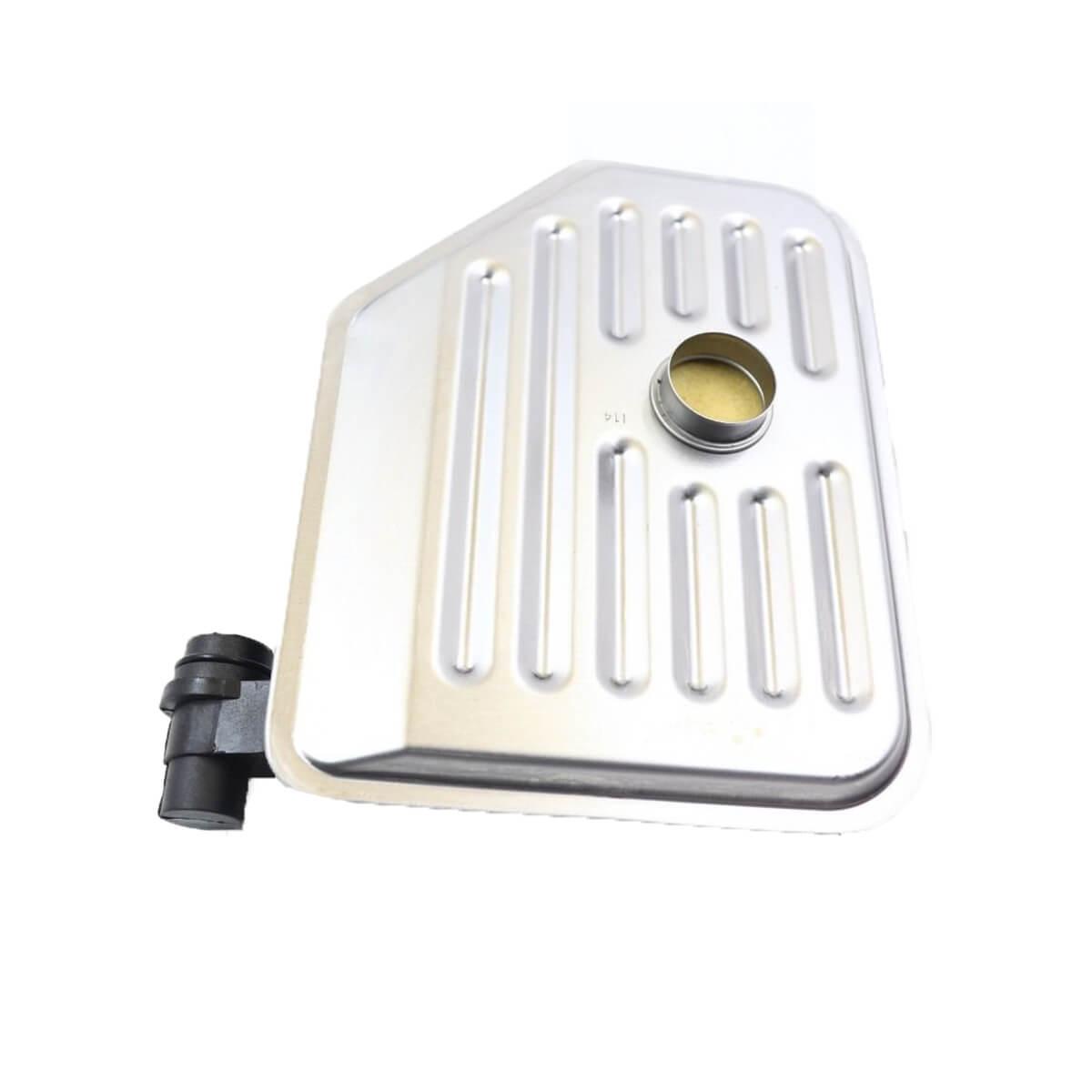 Filtro Cambio Automatico Hyundai A5GF1 WFC-923 em até 6x sem juros