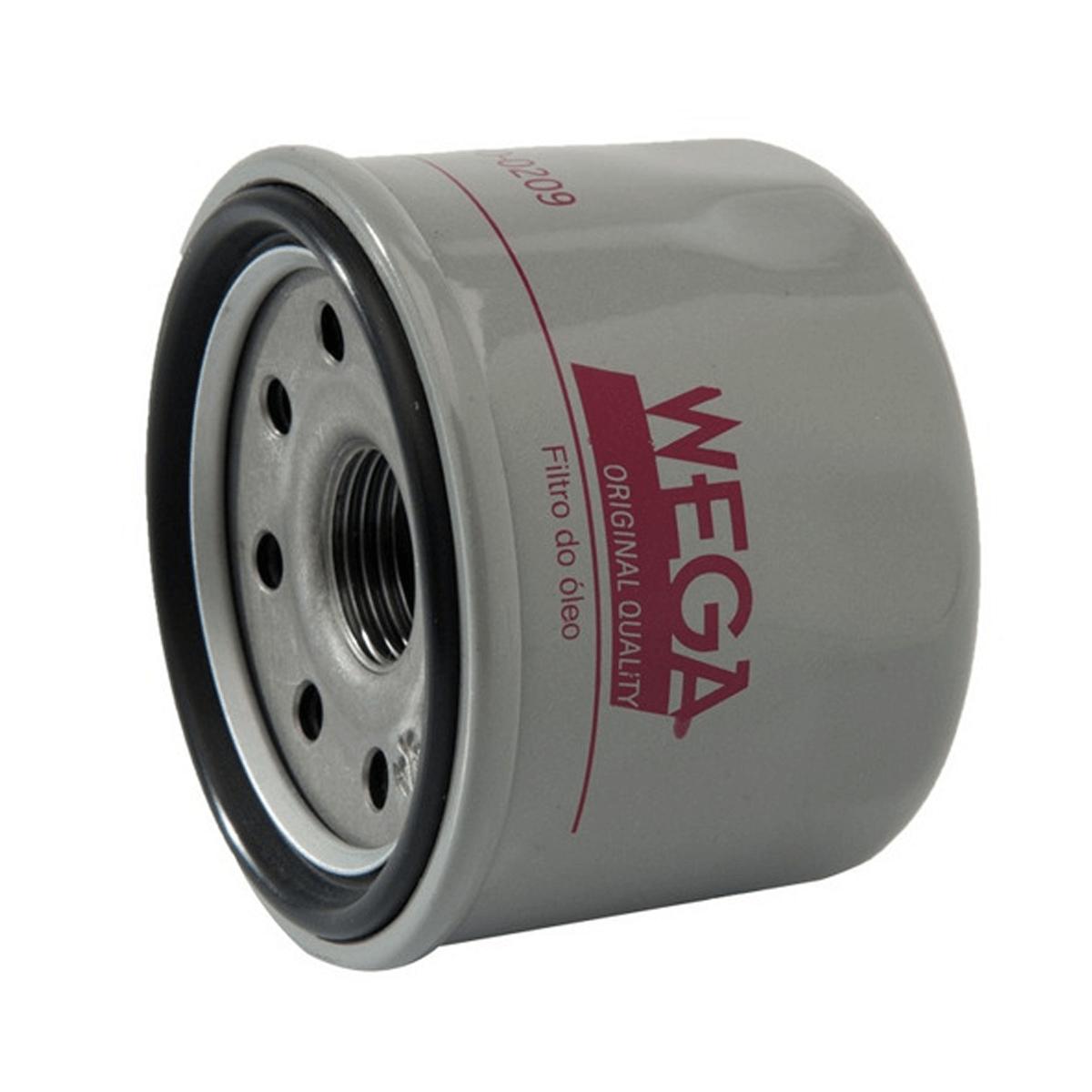 Filtro de Oleo Etios Wega JFO0209 / Tecfil PSL915 em até 6x sem juros