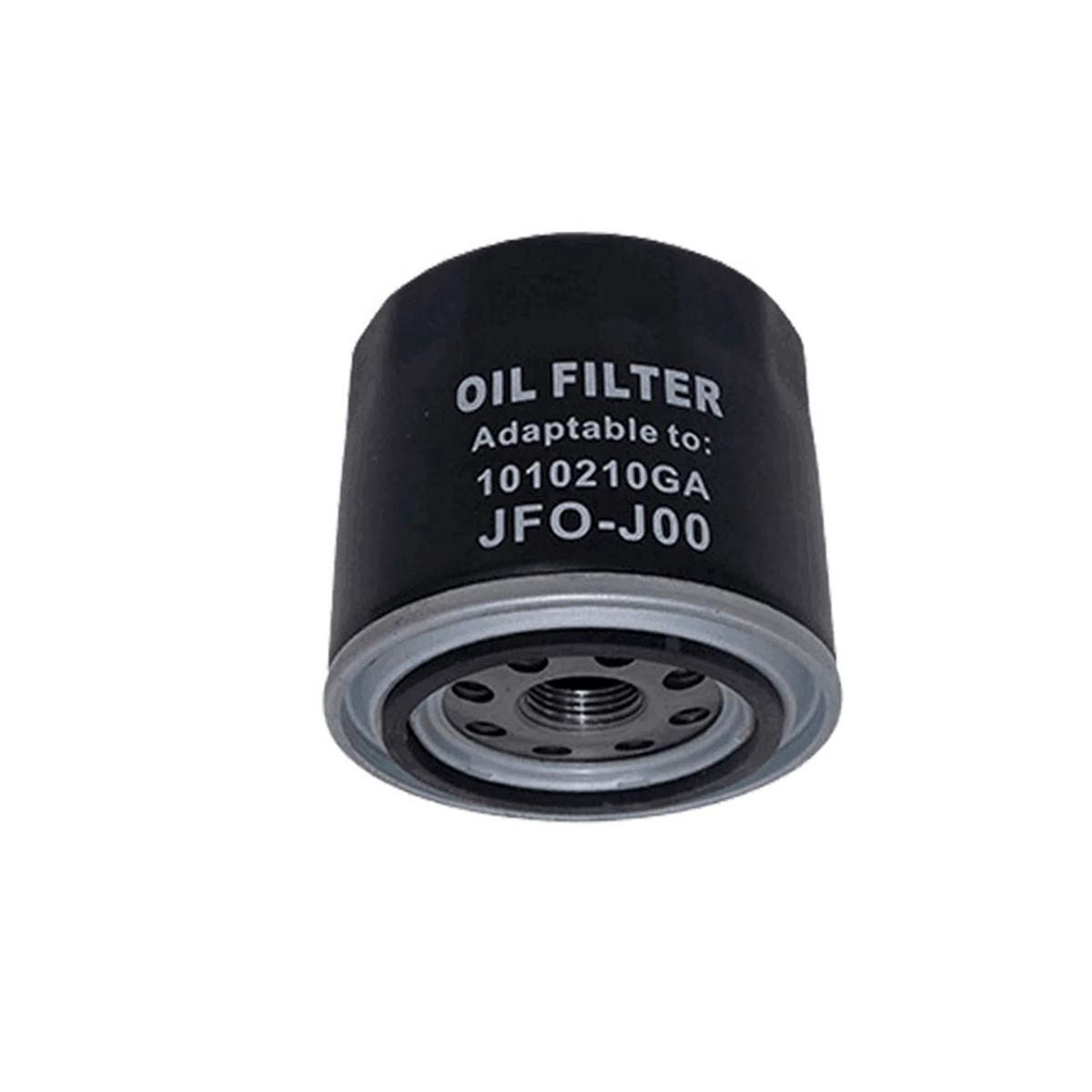 Filtro de Oleo Wega JFO0J00 / Tecfil PSL151 em até 6x sem juros