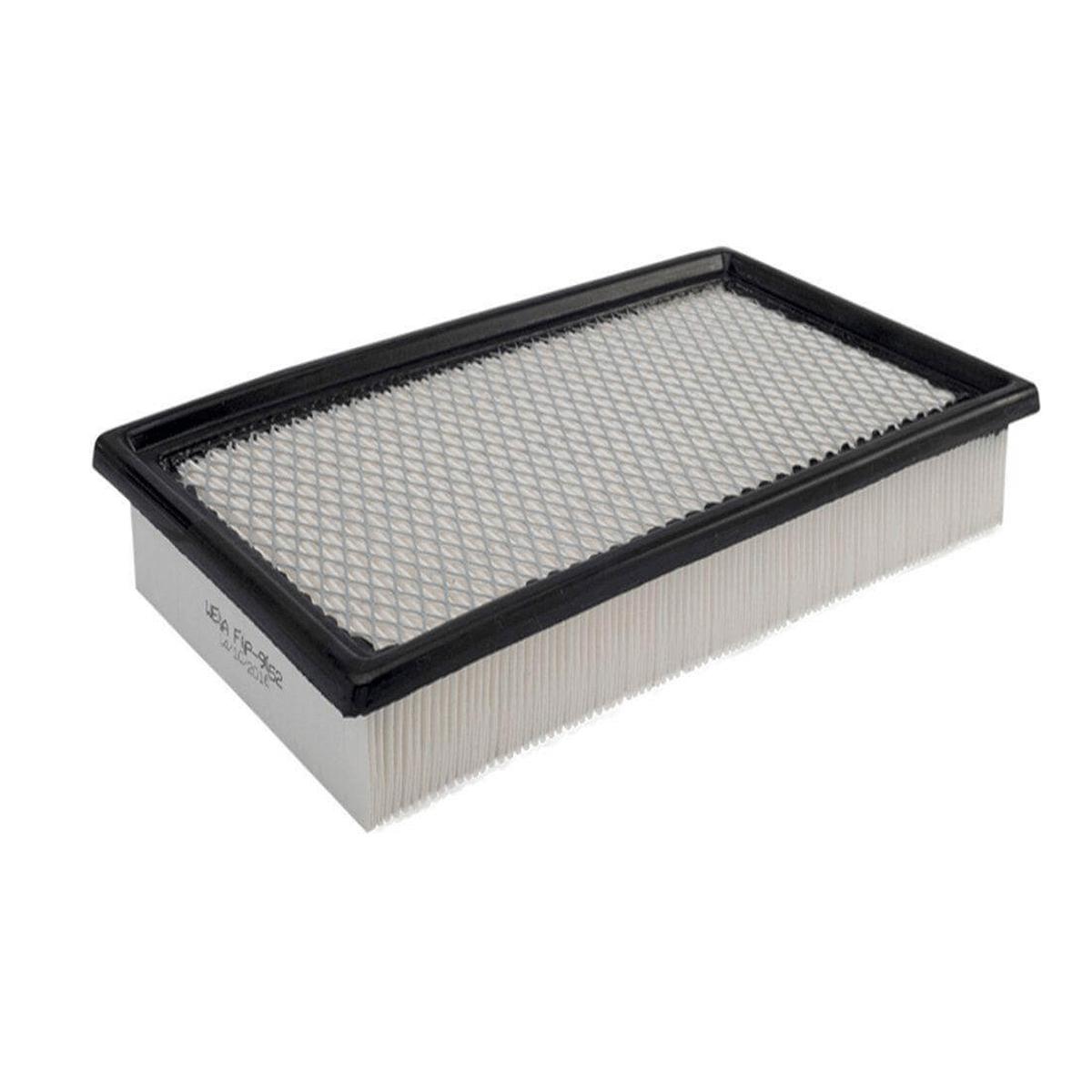 Filtro de Ar Ford Edge 3.5 Wega FAP9052 em até 6x sem juros