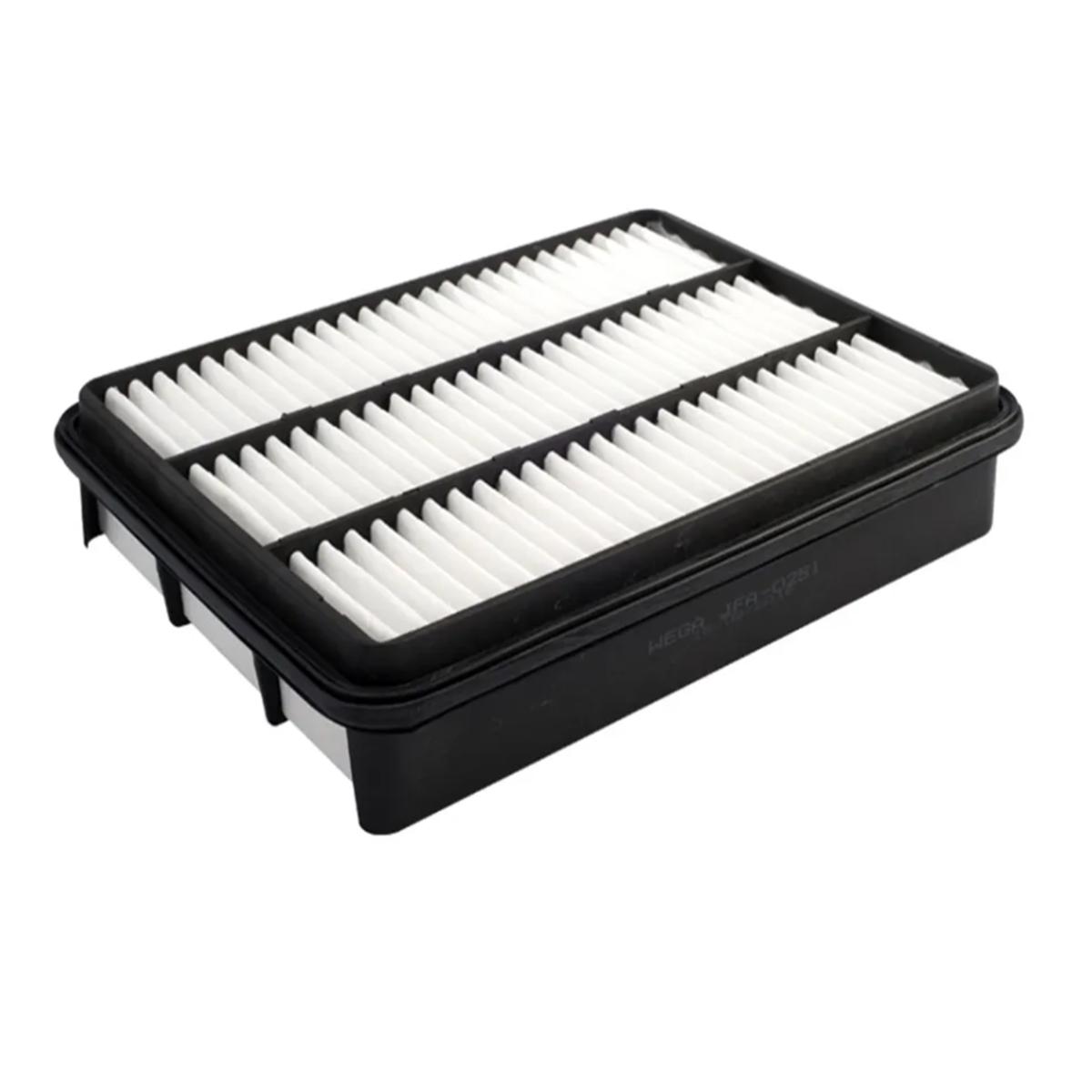 Filtro de AR Wega JFA0251/ Tecfil ARL2205 em até 6x sem juros