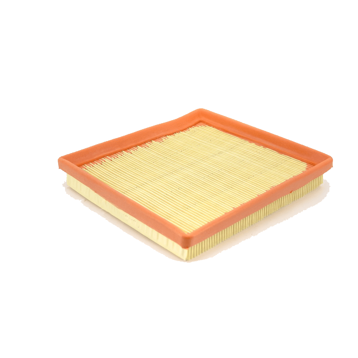 Filtro de Ar Fox MSI 1.6 Wega FAP 2219 / Tecfil ARL6080 em até 6x sem juros