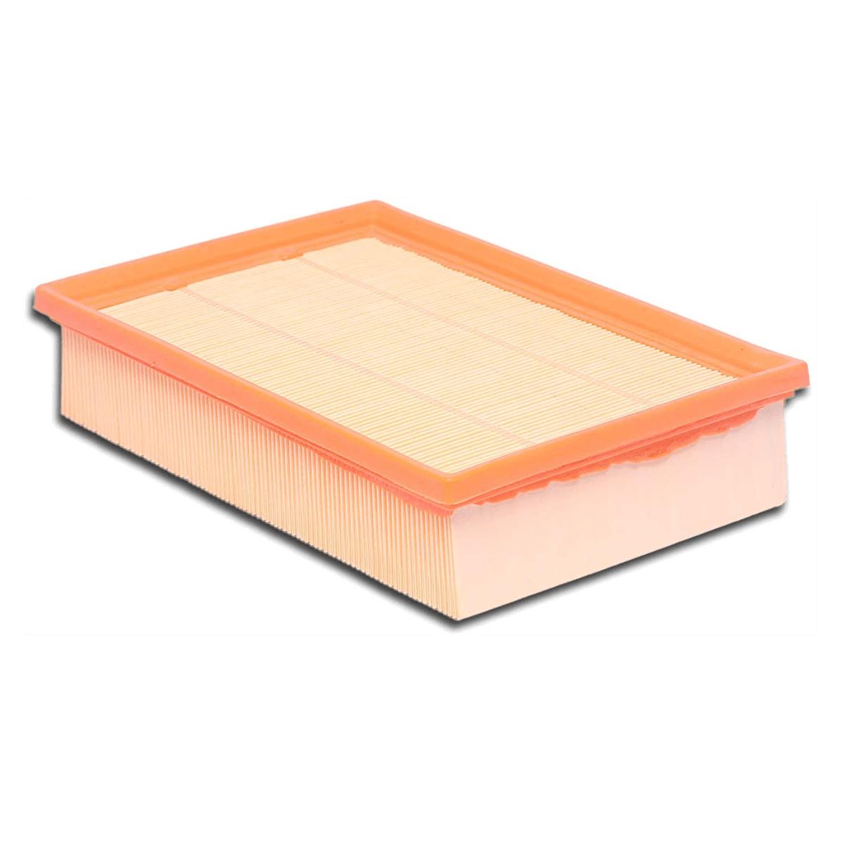 Filtro de Ar Wega FAP4845 / Tecfil ARL5816 em até 6x sem juros