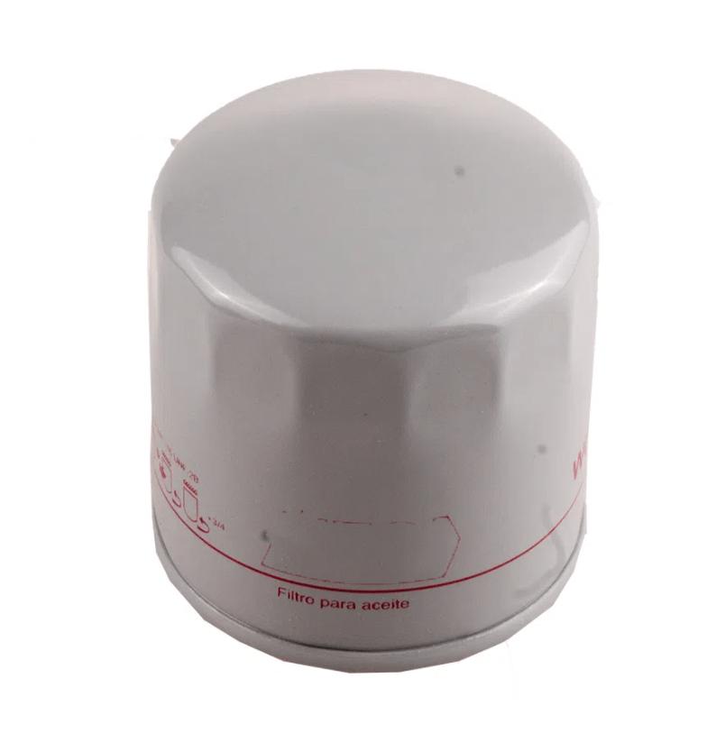 Filtro de Oleo Msi Wega WO545 / Tecfil PSL545 em até 6x sem juros