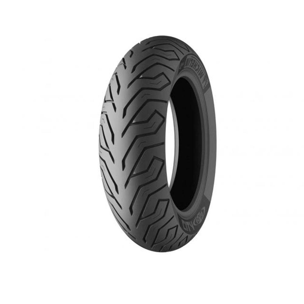 Pneu Moto Michelin 100/90-14 57P City Grip