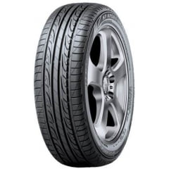 Pneu De Carro 185/60 R14 Sp Sport Lm704 Dunlop