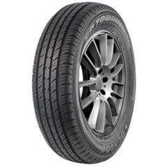 Pneu De Carro 185/70/14 Sp Touring Dunlop