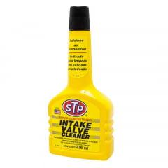Aditivo De Combustível Stp Intake Valve Cleaner 236 ML