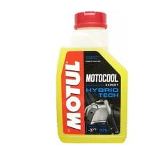 Aditivo para radiador Motul Motocool Expert 1Lt