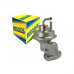Bomba Combustivel Gasolina Fusca Gol Kombi Original Brosol 214131 em até 6x sem juros