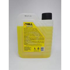 Adtivo Radiador Hill Advance Antifreeze & Coolante Concentrado 1lt
