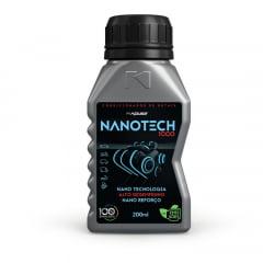 Condicionador De Metais Koube NanoTech 1000 200ML
