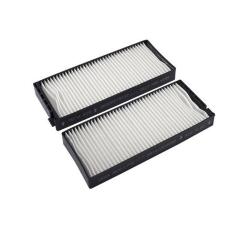 Filtro Ar Condicionado Jac J3 1.4 1.5 16v Flex Akx1770 Wega