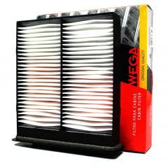 Filtro de Cabine Wega AKX1973 / Tecfil ACP123 em até 6x sem juros