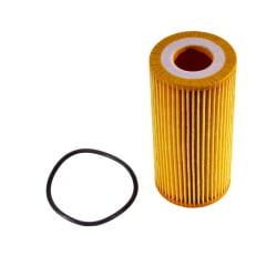 Filtro de Oleo Passat Turbo 2.0 16v 2015 em Diante WOE-624 em até 6x sem juros