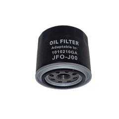 Filtro de Oleo Wega JFO0J00 / Tecfil PSL151