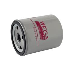 Filtro de Oleo Wega WO390 / Tecfil PSL147 em até 6x sem juros