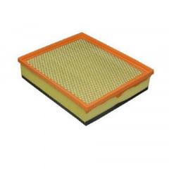 Filtro De Ar Tecfil ARL 6070 / Wega FAP 4046/1