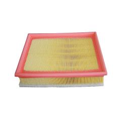 Filtro de Ar Wega FAP9013 / Tecfil ARL8109 em até 6x sem juros