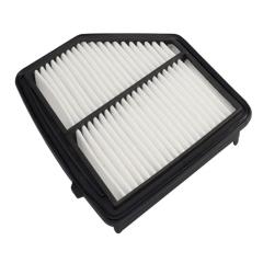 Filtro de Ar Wega JFA0440 / Tecfil ARL1040 em até 6x sem juros