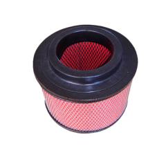 Filtro de Ar Wega JFA292/2 / Tecfil ARS7065 em até 6x sem juros