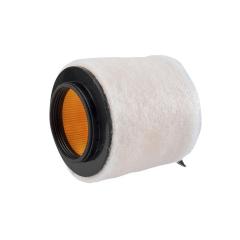 Filtro de Ar Wega WR363 / Tecfil AR6079 em até 6x sem juros