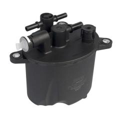 Filtro de Combustível Wega FCD0940 / Tecfil FCI779 em até 6x sem juros