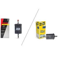 Filtro de combustível Wega FCI1696 / Tecfil GI12/7