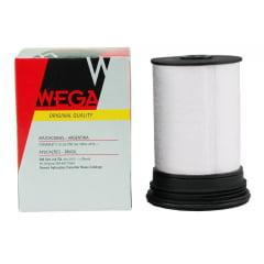 Filtros de Combustível DIESEL WEGA FCD 0777 / Tecfil PEC 3029