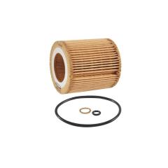 Filtro de Oleo Bmw X1 X3 X4 X5 Wega WOE221 / Tecfil PEL101