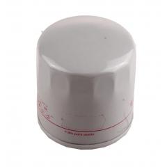 Filtro de Oleo Msi Wega WO346/ Tecfil PSL545