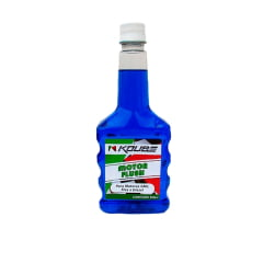 Limpeza Automotiva Motor Flush Preventivo Koube 500 Ml