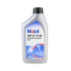 Óleo Câmbio Automático Mobil Atf Lt 71141 1lt