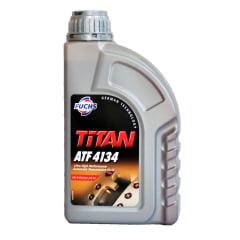 Oleo De Cambio Automático Fuchs Titan ATF 4134 1Lt