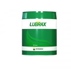 Oleo Hidráulicos Lubrax Hydra 68 SH 20Lt em até 6x sem juros