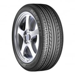 Pneu De Carro 195/60 R15 Lm704 88v Sp Sport Dunlop