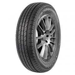 Pneu De Carro 165/70r13 Dunlop Touring R1