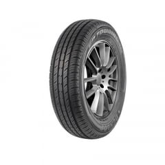 Pneu De Carro 175/65 R14 82t Dunlop Sp Touring T1