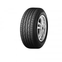 Pneu De Carro 175/70 R13 82t Dunlop Sp Touring T1