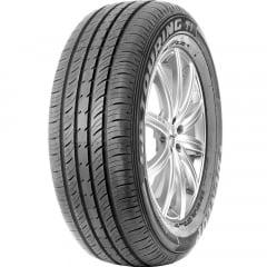 Pneu De Carro 175/70 R14 Sp Touring T1 82t Dunlop