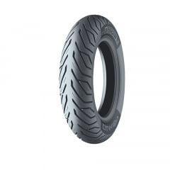 Pneu Moto Michelin 90/90-14 City Grip